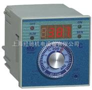 AT-7AD拔盤設定、數字顯示溫度調節器