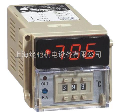 XMTG數字溫度調節儀