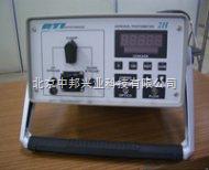美国ATI 2H高效过滤器检漏仪