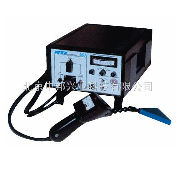 美国ATI TDA-2GA过滤器检漏仪