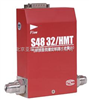 热式气体质量流量控制器