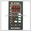 数字调节器 DT2031