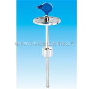 磁性浮球液位计【常州成丰】测量精准