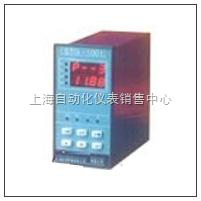 数字调节器 STG-1000