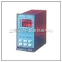 数字调节器 STG-1001