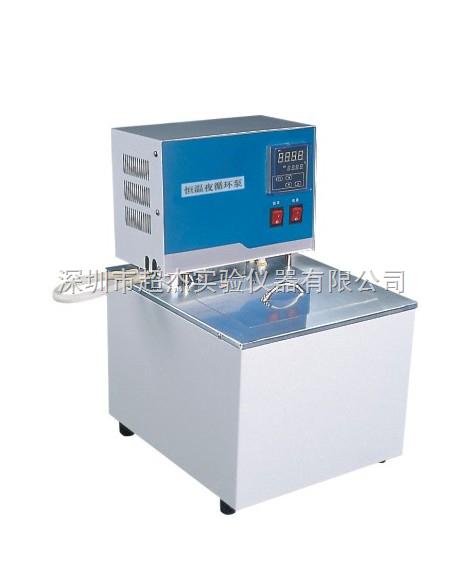 哈尔滨恒温水槽\高温恒温循环器价格\超级恒温油槽