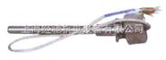 WZP-260 铜热电阻,WZP-267 铂热电阻,WZP-200 铜热电阻