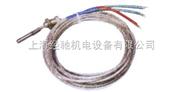 WZP-035S铂热电阻件