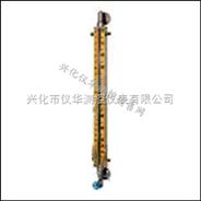 供應 CNS-UGS彩色石英管液位計
