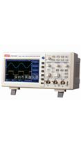 优利德UTD2102CEL 100M数字存储示波器