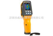 , VT02 可视红外测温仪,福禄克 VT02红外测温仪