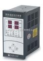 XGKF-3450-3W1N智能温湿度控制器