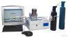 氧化诱导期分析仪