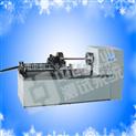 XC线材扭转试验机,金属线材扭力试验机,线材扭转测试仪