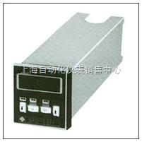 操作器 SFC-25011