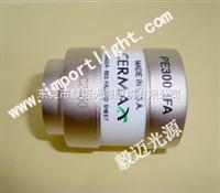 PENTAX EPM3500,EMP3000-Pentax宾得内窥镜冷光源灯泡PE300BF