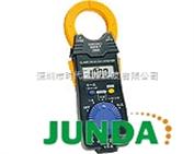 3280-10钳形表日本日置HIOKI3280-10钳形表