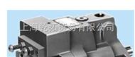 -日本YUKEN单作用叶片泵,EFBG-03-125-C-E-610