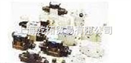 -油研YUKEN压力控制阀,DSG-03-3C4-D24-N1-50