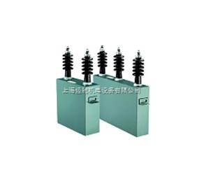 BFM0.75-25-1W高電壓并聯電容器
