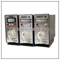 DFD-1000 电动操作器