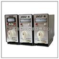 DFD-07A DFD-09 电动操作器