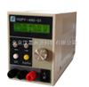 1000V1A大功率可编程直流稳压电源,高压可调电源