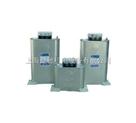 BCMJ0.4-8-3低電壓并聯電容器,BCMJ0.4-10-3低電壓并聯電容器