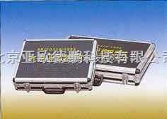 DP-SH/T0316-1998-石油密度計 密度計