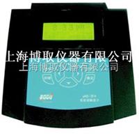 电厂实验室电导率价格,实验室电导率生产厂家