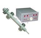 供應 【UQK-71電接點水位計】耐高溫 電接點水位計