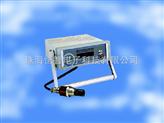 熱工實驗室計量院標準濕度露點儀OPV