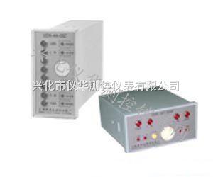 供應 【SYY69-1M電接點液位計】SYY69-1M電接點式液位計
