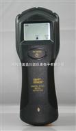 香港希玛金属探测器AR906