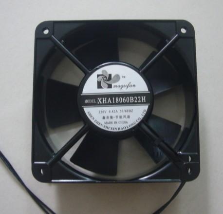 220V_18060散热风扇