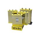 BSMJWX0.45-30-3低電壓并聯電容器,BSMJWX0.45-32-3低電壓并聯電容器