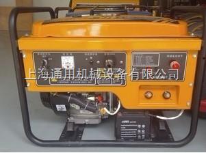 汽油发电氩弧焊机厂家