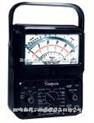 simpson 270-5,&270-5RT高精度萬用表