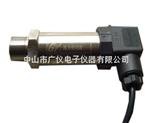 PTG708擴散硅壓力傳感器