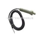 PTG704陶瓷壓力傳感器