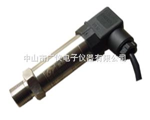 PTG501/502/503应变式压力传感器