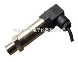PTG501/502/503應變式壓力傳感器