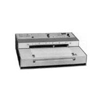 XWT-S小型台式记录仪上海大华仪表厂