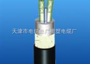KVV22铠装控制电缆 KVV22铠装电缆报价