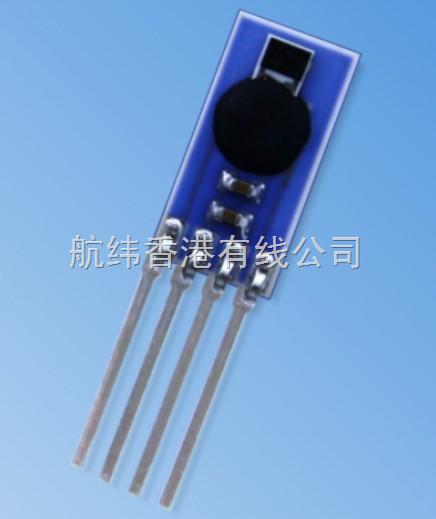 温度传感器NAV-HT-012