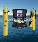 DP23989-水深仪/水深测量仪