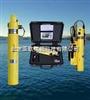 水深仪/水深测量仪