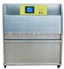 厦门德仪专业生产销售紫外线老化测试箱现货供应