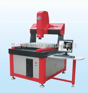BROS博思影像测量仪,(龙门型全自动CNC影像测量仪江苏上海安徽二次元光学仪器)