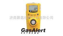 氨氣檢測儀/氨氣探測器BW